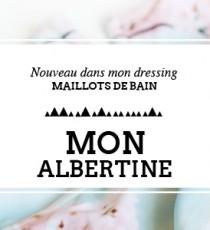 banniere_maillot