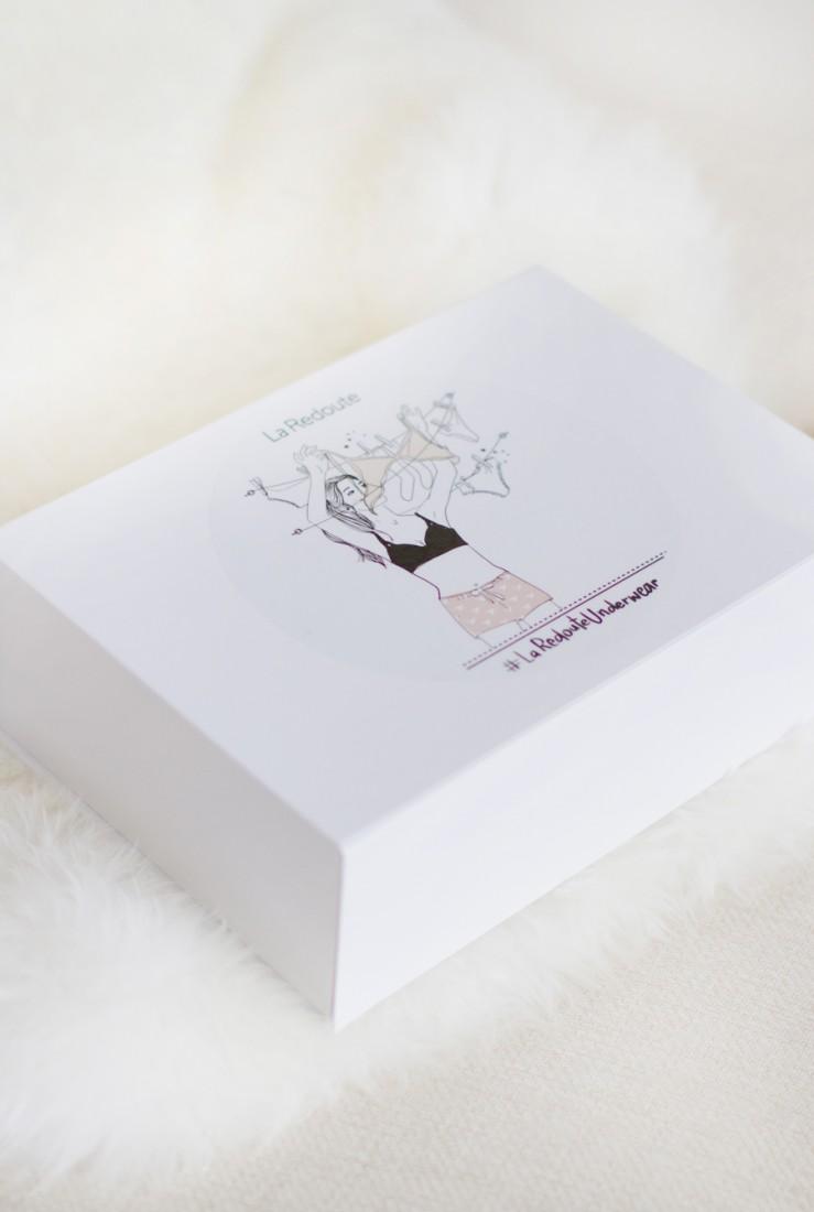 box_lingerie_la_redoute