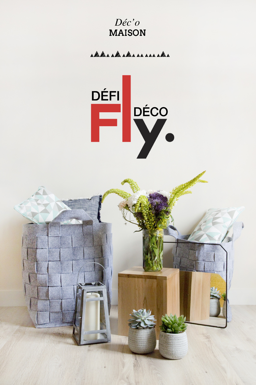 deco_fly_1