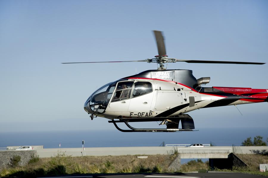 helicoptere_la_reunion_corail_11