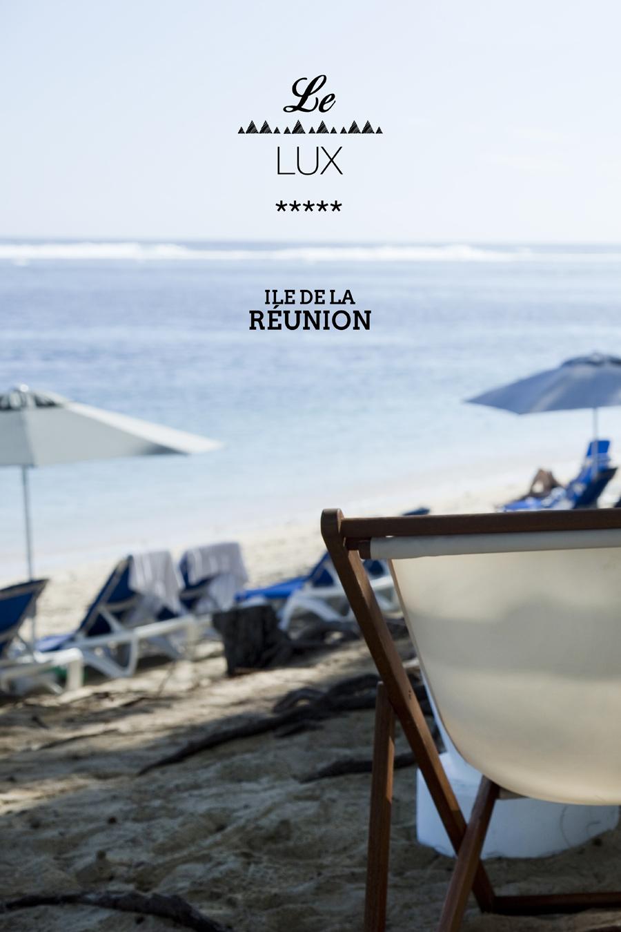 le_lux_la_reunion_1