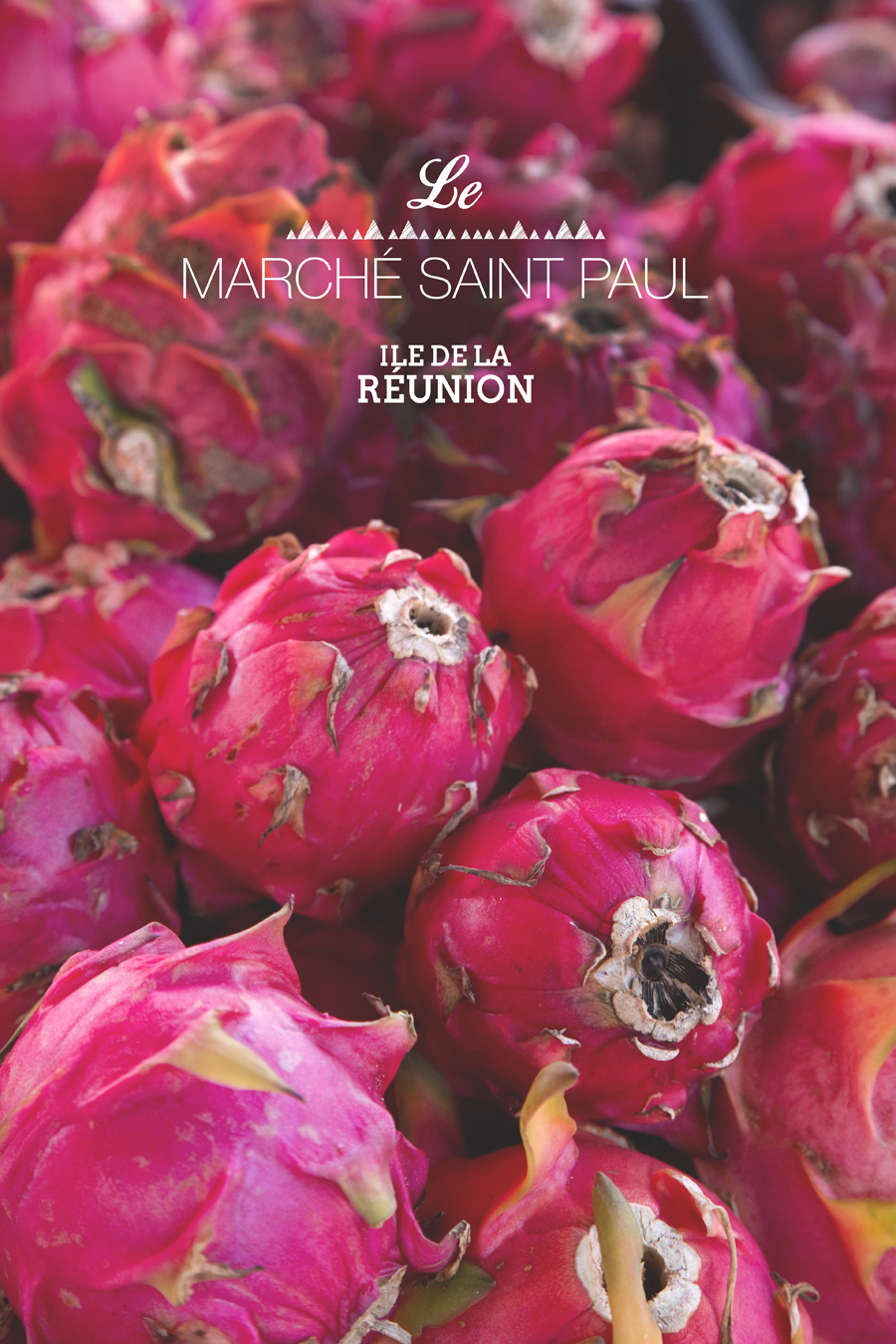 le_marche_saint_paul_la_reunion_1