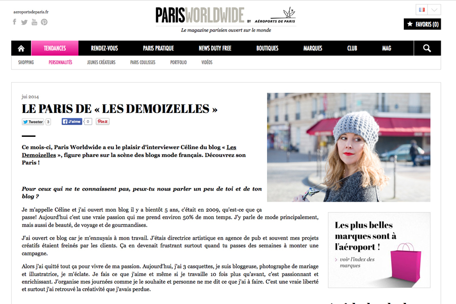 les_demoizelles_aeroport_de_paris