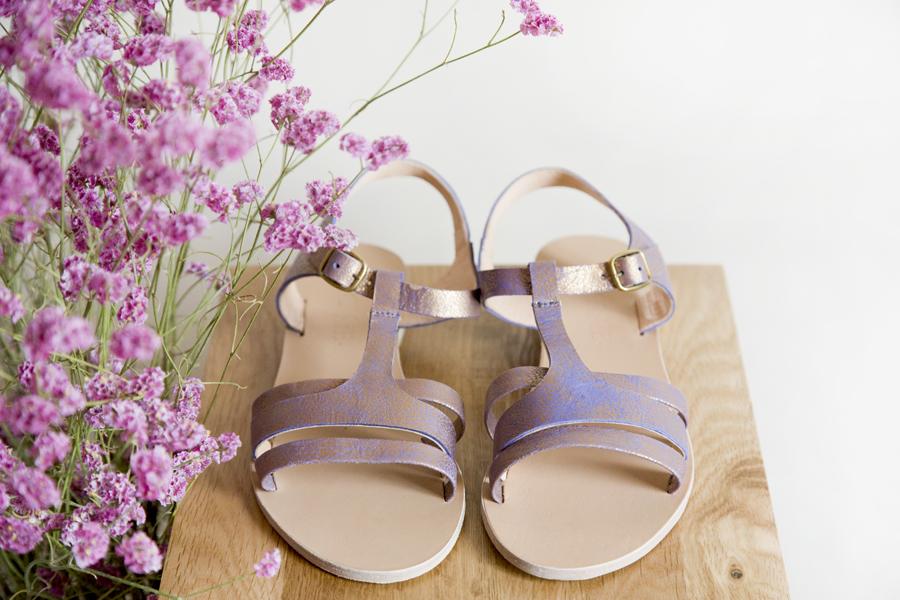 sandales_craie_1
