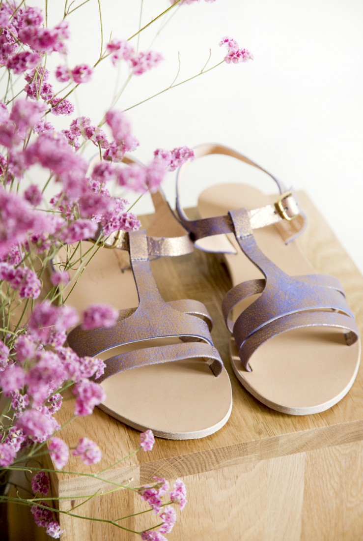 sandales_craie_2