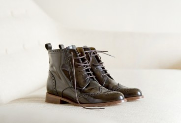 Boots_fericelli_1