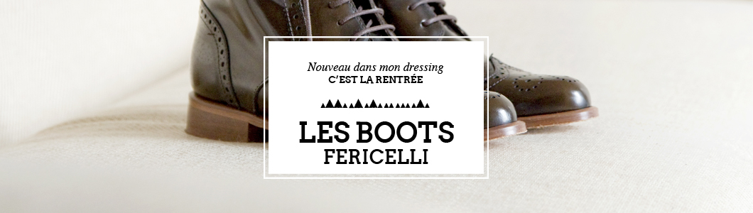 boots_fericelli