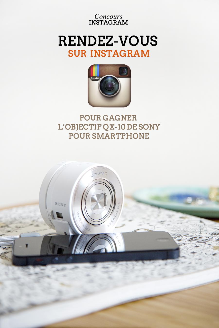 concours_sony_QX10_1