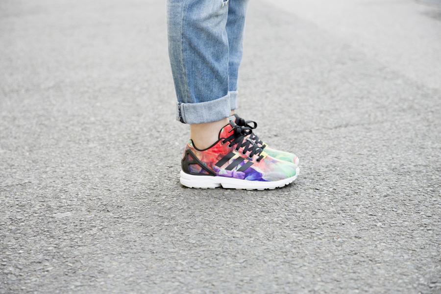look_adidas_flux_4