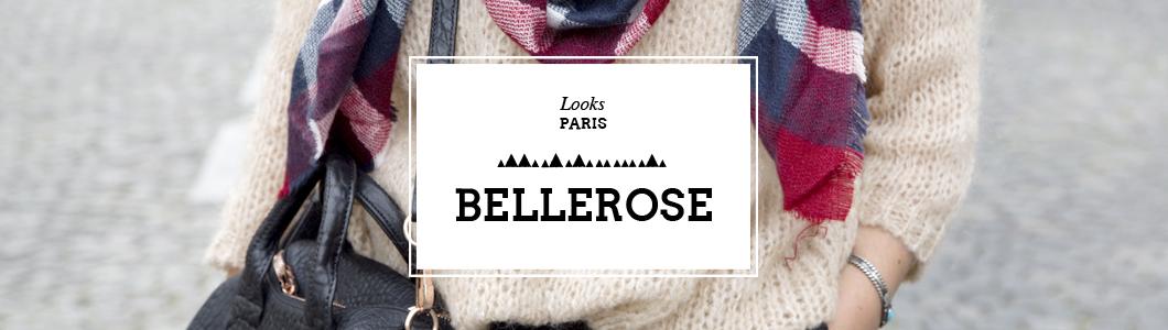 look_bellerose_1