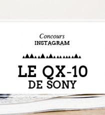 look_sony_QX10