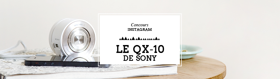 look_sony_QX10