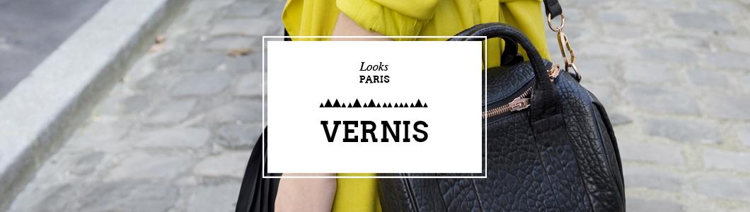 look_vernis