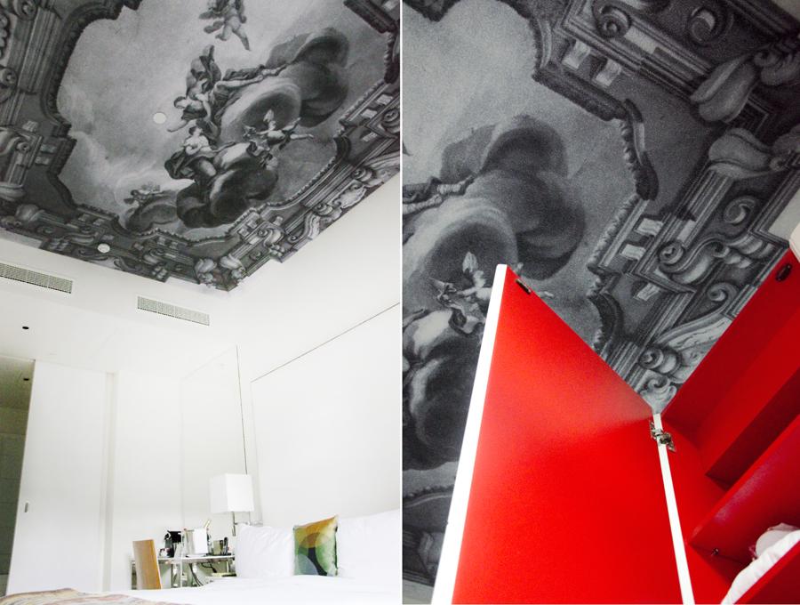 hotel_intercontinental_paris_marceau_3