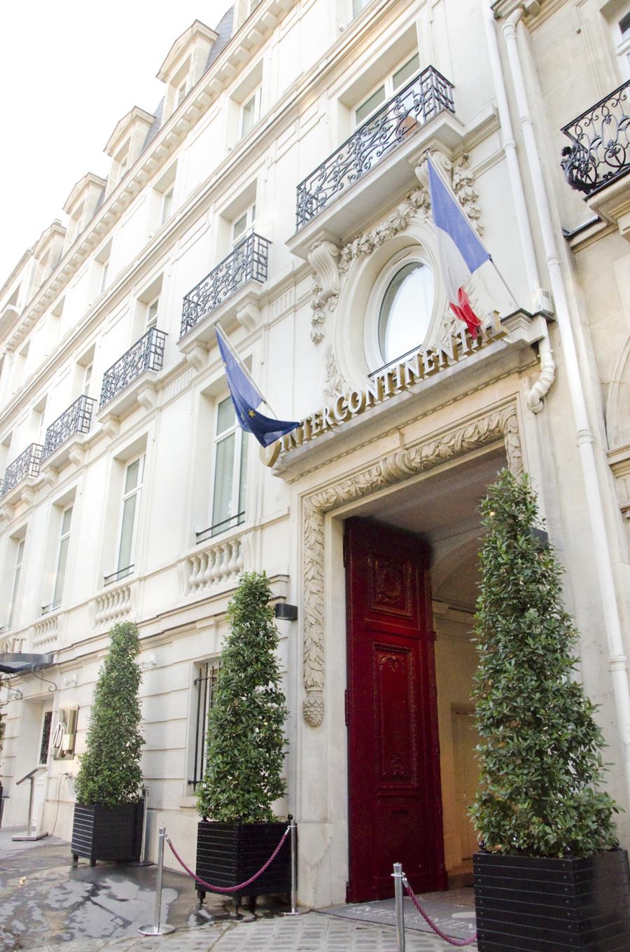 hotel_intercontinental_paris_marceau_7