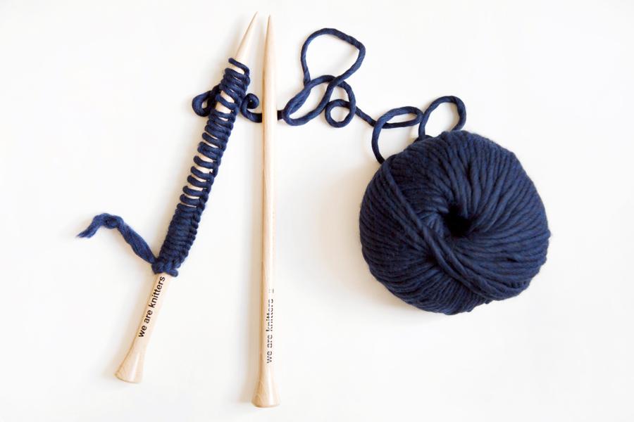 comment_tricoter_un_bonnet_3a