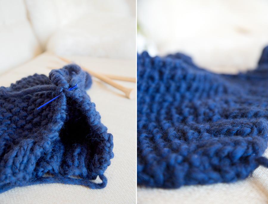 comment_tricoter_un_bonnet_5