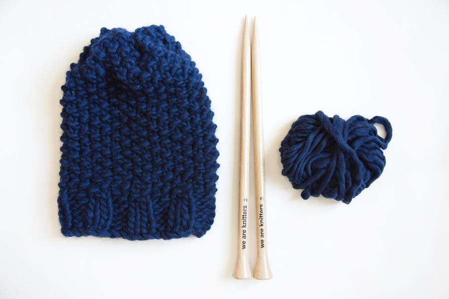 comment_tricoter_un_bonnet_6