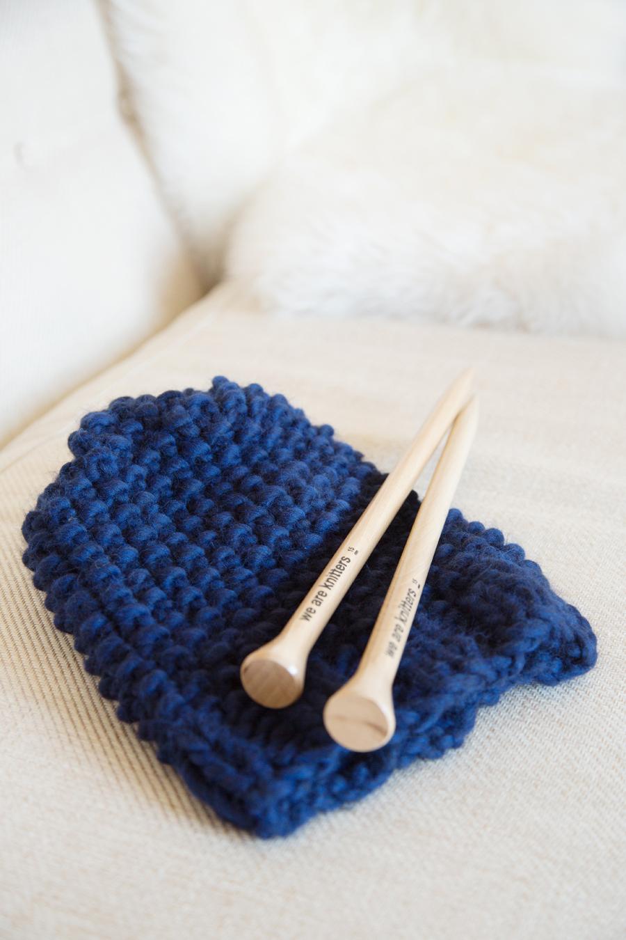 comment_tricoter_un_bonnet_8