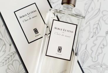 parfum_serge_lutens_clair_de_musc_a