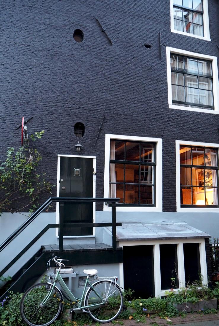 placement_un_week_end_a_amsterdam_0