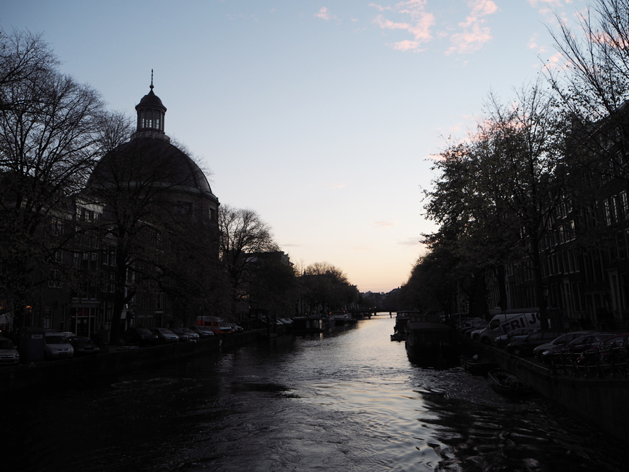 un_week_end_a_amsterdam_44