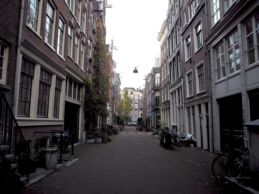 un_week_end_a_amsterdam_56