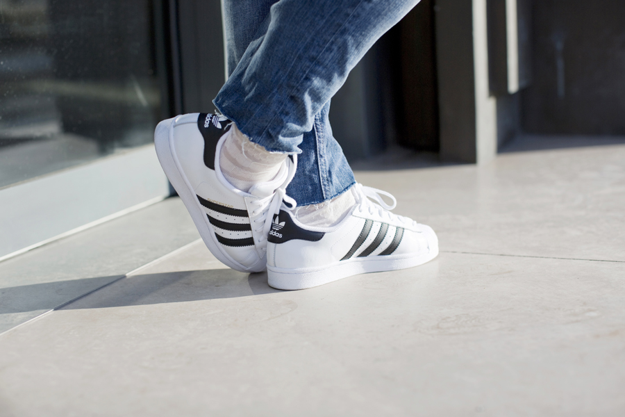 look_adidas_superstar_1