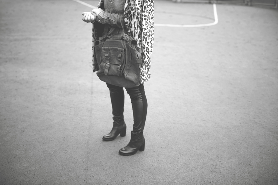look_manteau_leopard_2