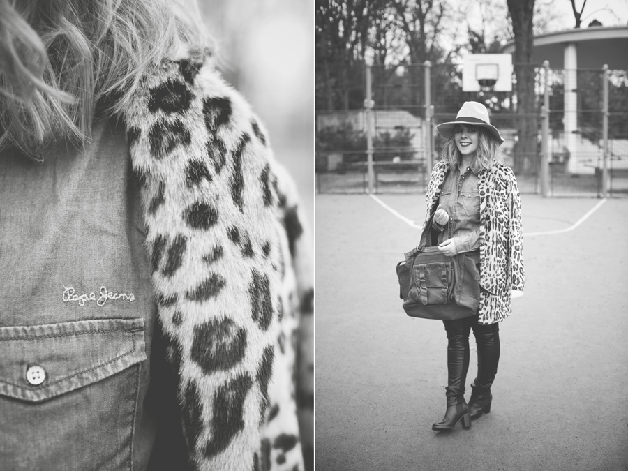look_manteau_leopard_7