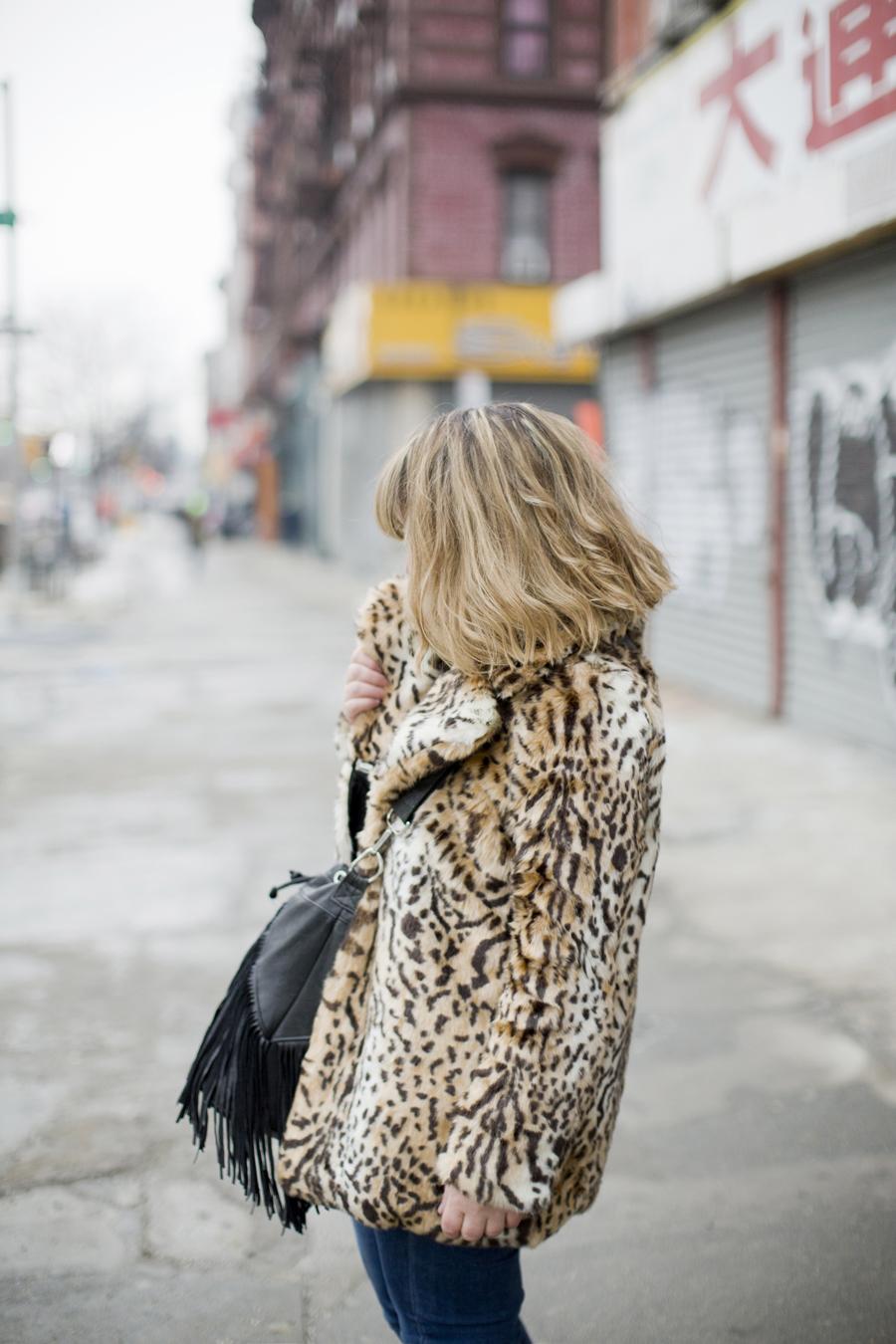 look_new_york_1b