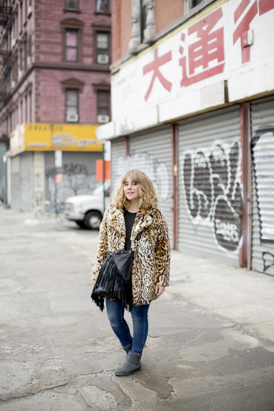 look_new_york_4b