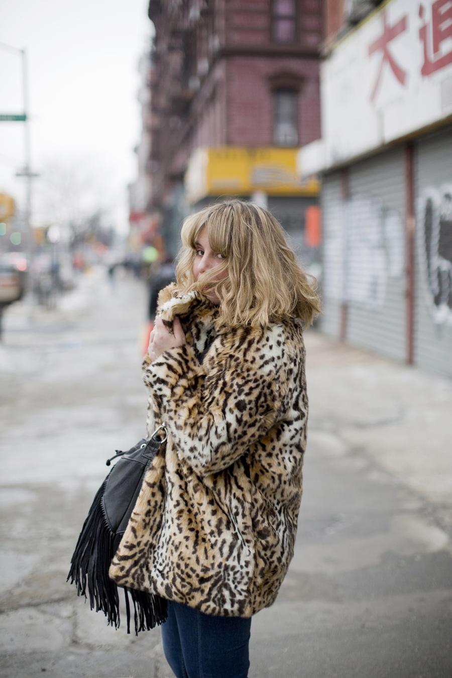 look_new_york_7
