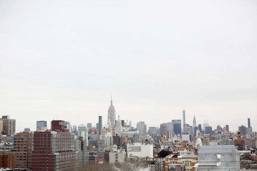 new_york_bonnes_adresses_part1_32a