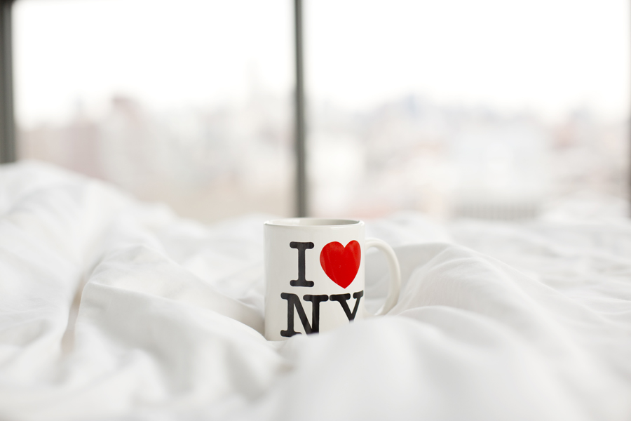 new_york_bonnes_adresses_part1_34