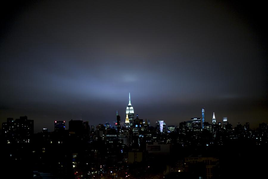 new_york_bonnes_adresses_part1_35