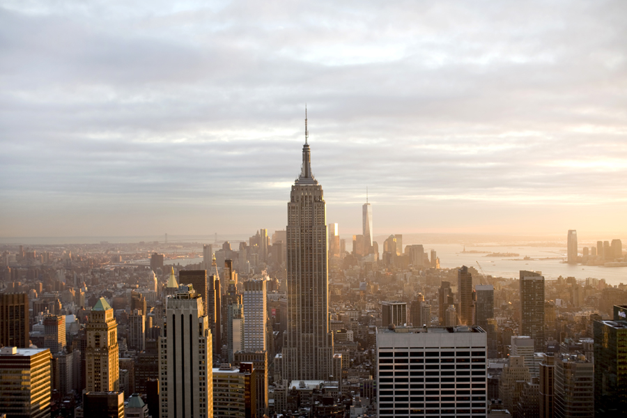 new_york_bonnes_adresses_part2_0