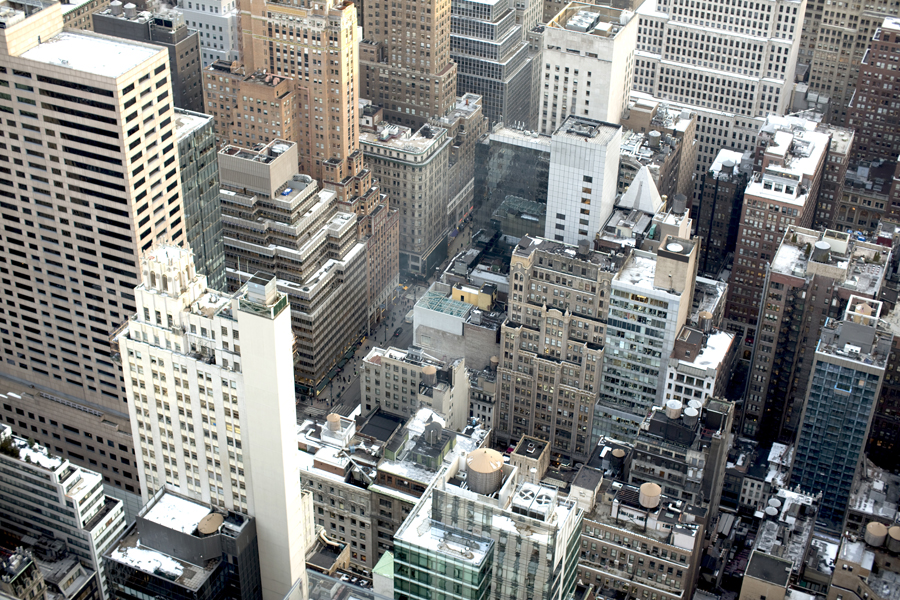 new_york_bonnes_adresses_part2_24