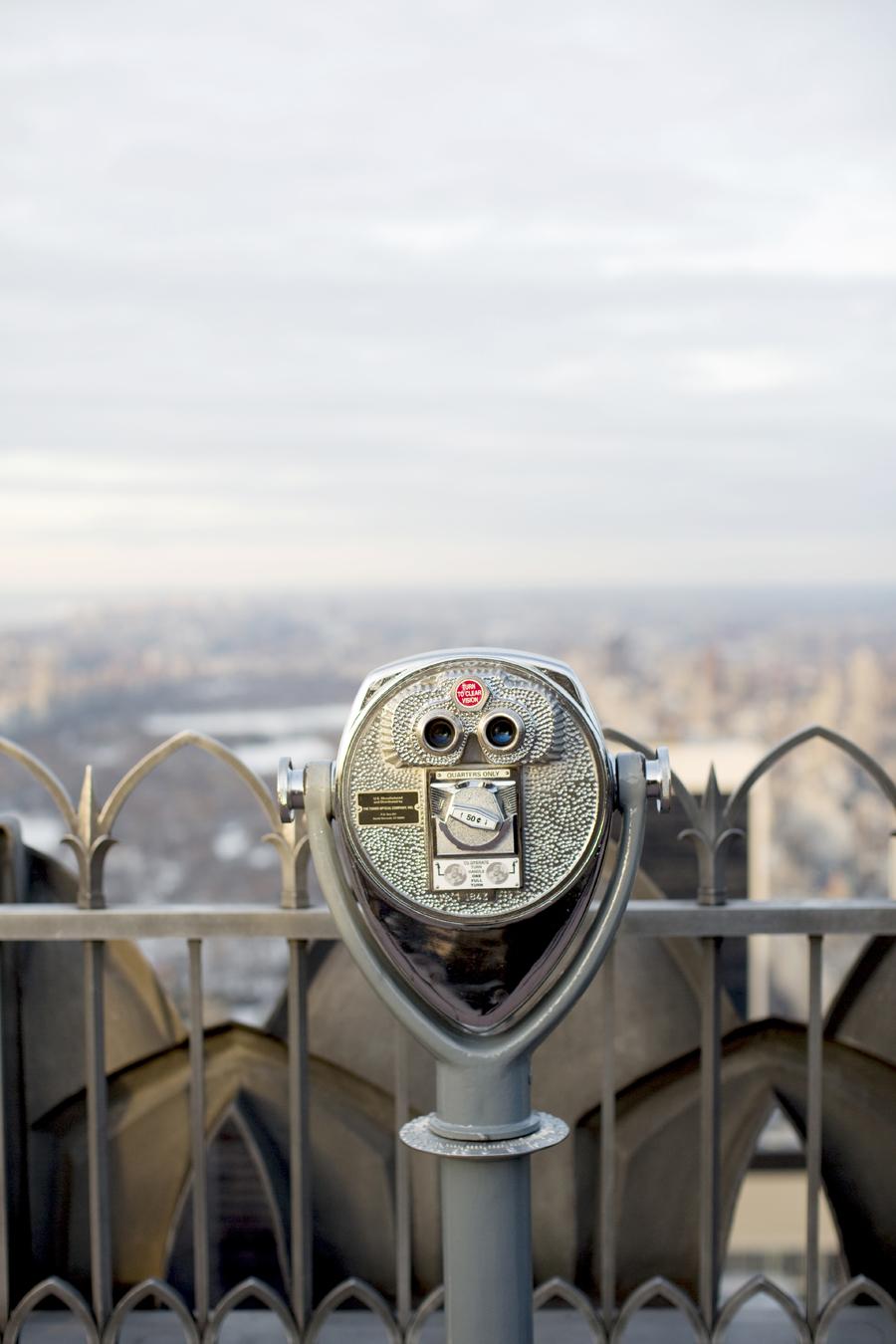 new_york_bonnes_adresses_part2_25