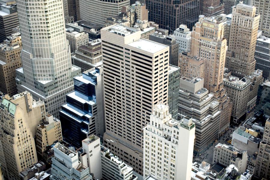 new_york_bonnes_adresses_part2_27