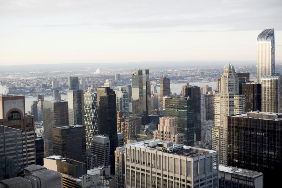 new_york_bonnes_adresses_part2_29