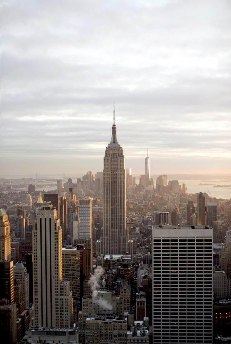 new_york_bonnes_adresses_part2_30
