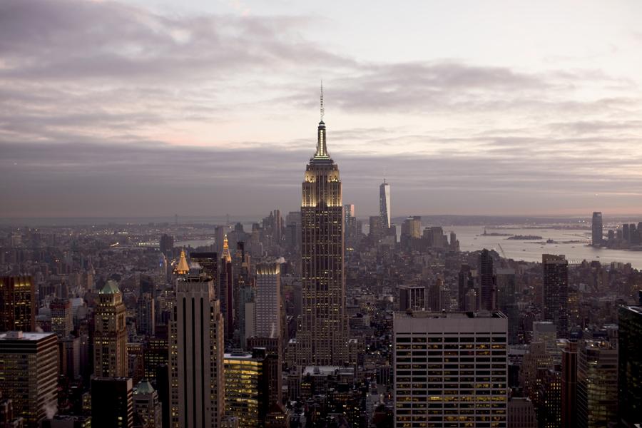 new_york_bonnes_adresses_part2_31