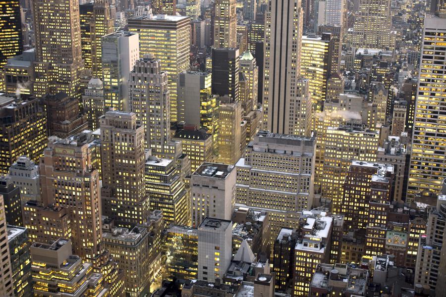 new_york_bonnes_adresses_part2_32