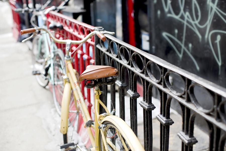 new_york_bonnes_adresses_part2_6