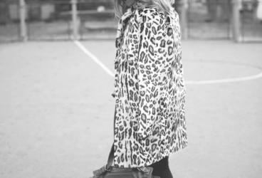 placement_manteau_leopard