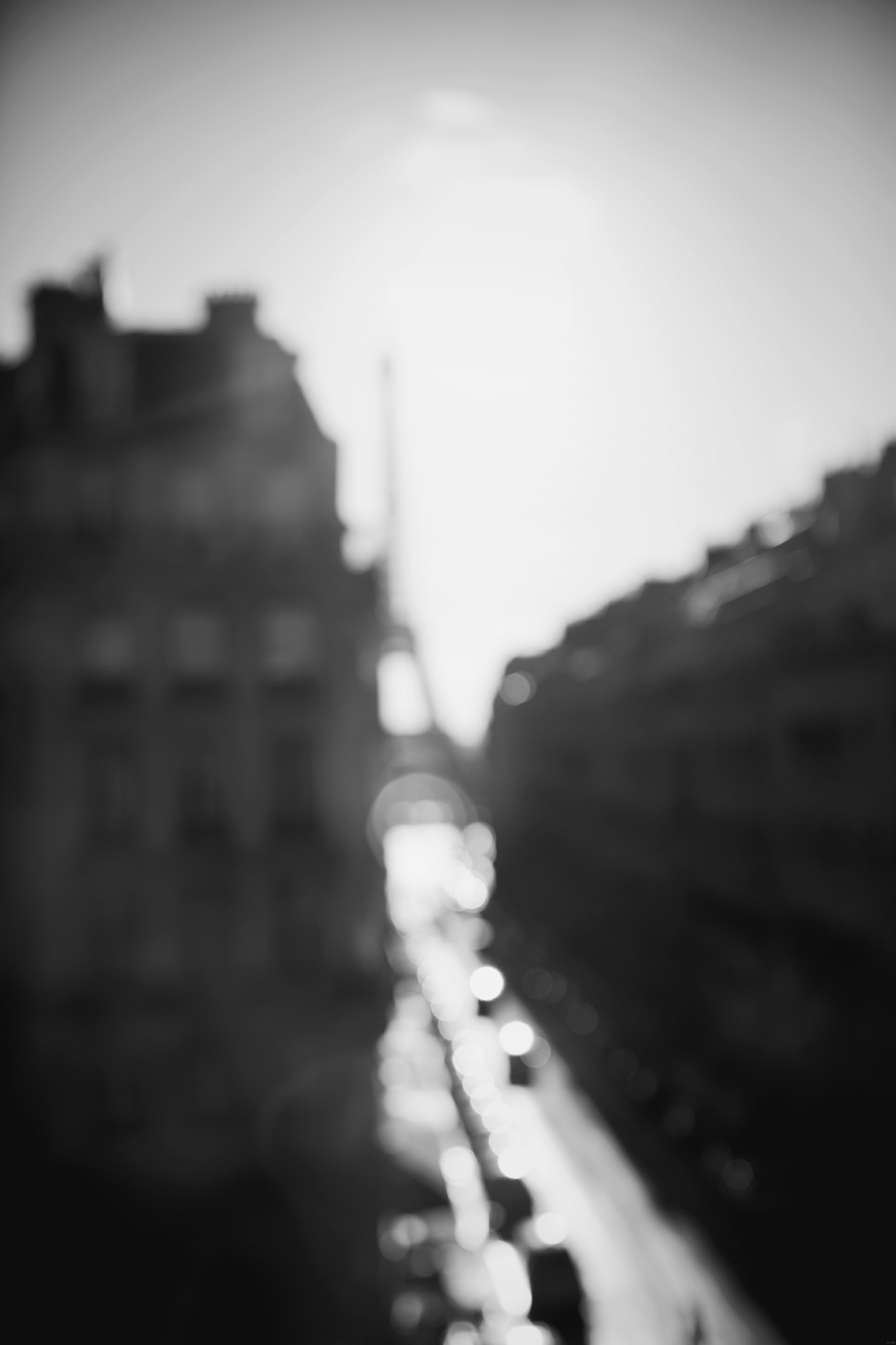 radisson_blu_le_metropolitan_paris_eiffel_18