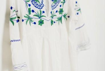 blouse_nina_kaufmann_2