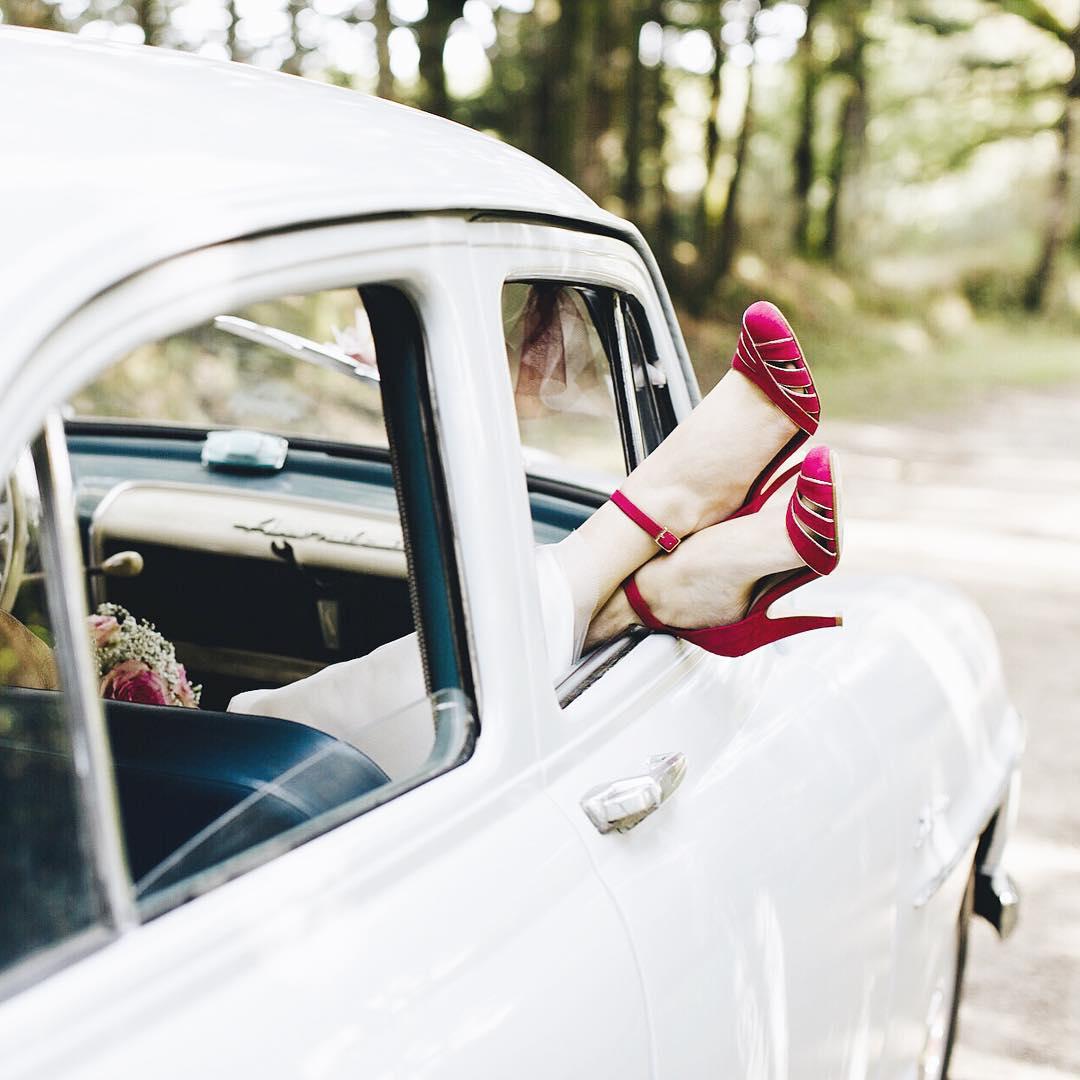 Les jolies chaussures de Ccile wedding weddingphotographer celinemarks