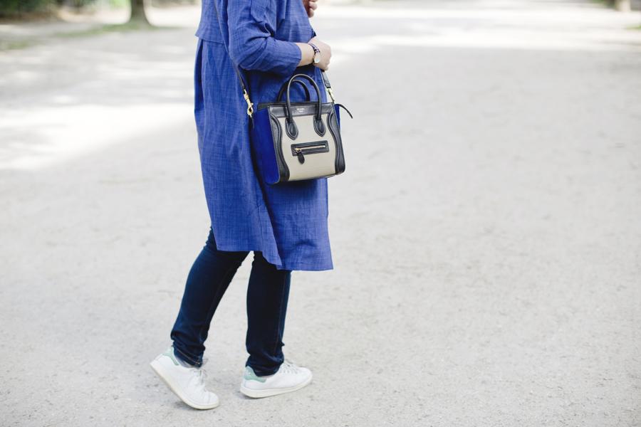 look_bleu_de_travail_1